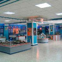 Музей киноискусства Узбекистана