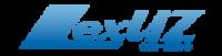 Национальная база данных законодательства Республики Узбекистан