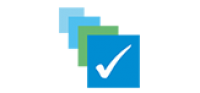 Единый портал интерактивных государственных услуг