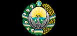 The Governmental portal of the Republic of Uzbekistan