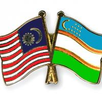 Uzbekistan and Malaysia are developing practical cooperation in tourism