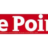 """Le Point: «Uzbekistan: mirages of the east"""""""