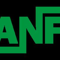 В Госкомтуризме провели переговоры со шведской компанией «DANFO»