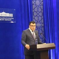 «Перспективы развития туризма в Узбекистане и его значение в экономике страны»