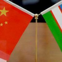 80 миллионов китайцев в скором времени могут узнать Узбекистан ближе