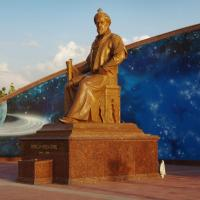Ташкент-Самарканд-Ташкент (транспорт)